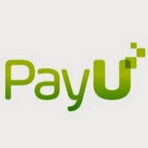 Reclamo a PayU