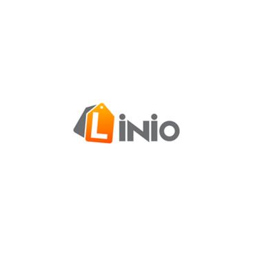 Reclamo a linio.com