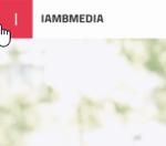 Iambmedia