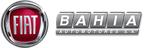 Automotores Bahia
