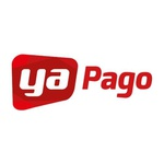 Ya Pago