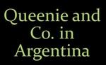 Queenie Argentina