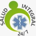 Salud Integral 24
