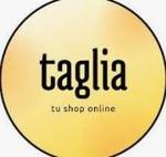 Taglia Shop Online