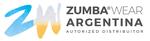 Zumba Shop