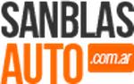 San Blas Auto