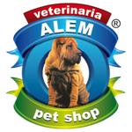 Veterinaria Alem