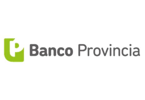 Reclamo a Banco Provincia