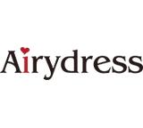 Reclamo a Airydress