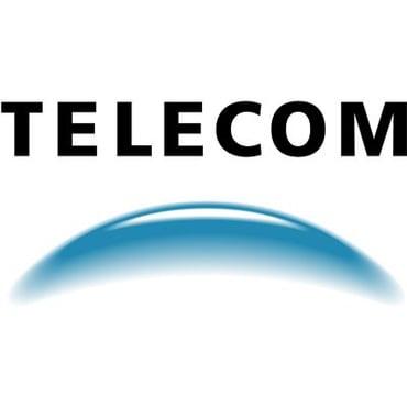 Reclamo a Telecom