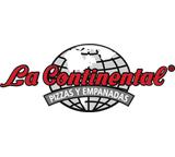 Reclamo a La Continental