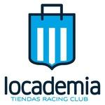 Locademia