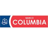 Reclamo a Banco Columbia