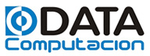 Data Computacion