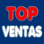 Ventas Top Net
