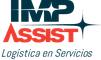 IMP Assist