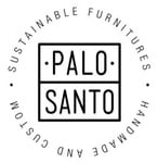 Palo Santo Muebles