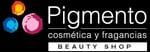 Perfumerias Pigmento