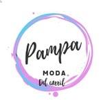 Pampa Moda