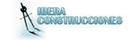 Ibera Construcciones