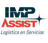Reclamo a IMP Assist