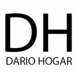 Reclamo a Dario Hogar