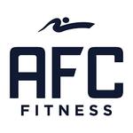 Afc-Fitness.Com
