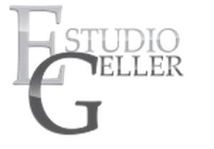 Reclamo a Estudio Geller