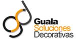 Guala Soluciones Decorativas