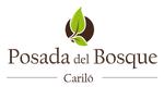Posada Del Bosque
