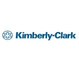 Reclamo a Kimberly-Clark Argentina