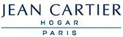 Jean Cartier Hogar