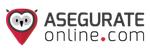Asegurateonline.Com
