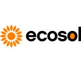 Reclamo a ecosol