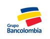 Reclamo a bancolombia