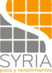 Syria Ceramicos
