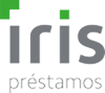 Iris Préstamos