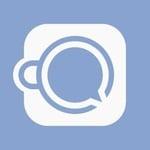 Cafecito App