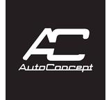 Reclamo a AC Autos y Utilitarios