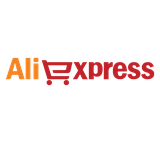 Reclamo a aliexpress