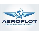 Reclamo a Aeroflot