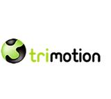 Reclamo a Trimotion