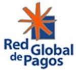 Red Global De Pagos