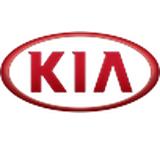 Reclamo a Kia Mexico