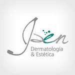 Jaen Dermoestética
