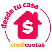 Credicuotas