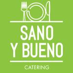 Sano Y Bueno Catering