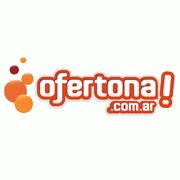Ofertona