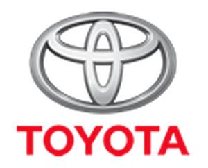 Reclamo a Toyota