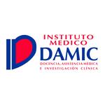 Damic